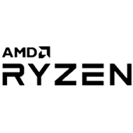 AMD Built PC Base Units