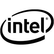 Intel Built PC Base Units