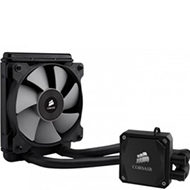 Water Cooling AMD/Intel