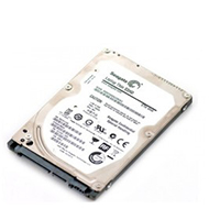SATA Laptop HDD (2.5in)