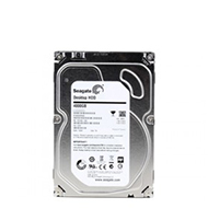 SATA III 6Gb/s HDD (3.5in)