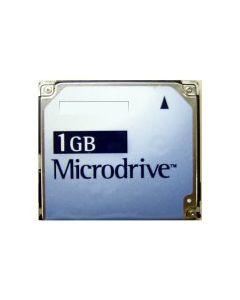 Micro Drive 1GB