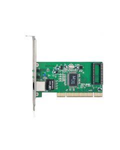 TP Link TG-3269 10/100/1000 Lan - PCI