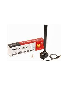Arial 5dBi Edimax with 1m Cable