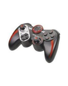 Saitek RumblePad PC/PS3/PS2