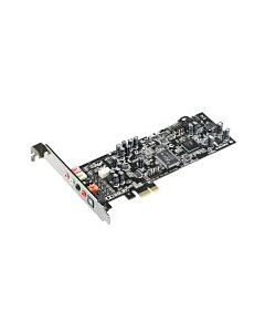 ASUS Xonar DGX Retail 5.1 PCI-E S/Card