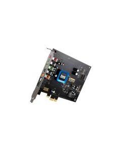 Creative SB Recon3D PCI-E oem