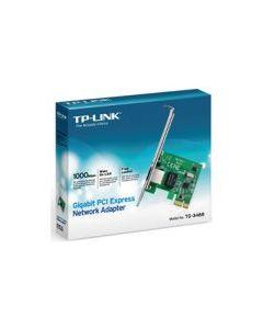 TP Link TG-3468 10/100/1000 Lan - PCIe