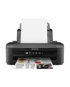 Epson WF-2010W Printer Only - USB/WIFI/Ethernet