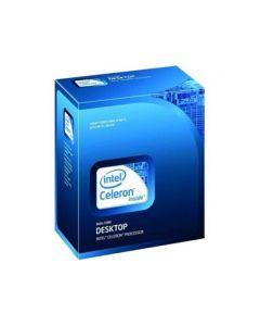 Intel Celeron Dual Core Processor G1820 (2M Cache, 2.70 GHz) s1150