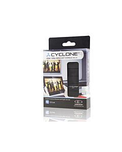SumVision CYCLONE HDMI Miracast Dongle