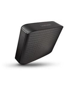 "3TB 3.5"" Samsung D3 Station USB2.0/3.0 Ext HDD"
