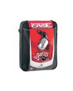 Targus 10.2in - 11.6in Netbook Skin MINI Retacractable USB Mouse ( BEU3104-02P )
