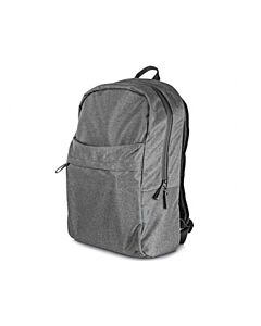 """ACME 16B40 Nature Notebook Backpack upto 16.1"""""""
