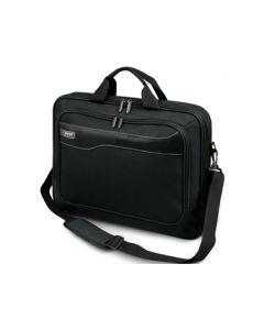 "Port Designs HANOI Clamshell 17.3"" Laptop Carry Case - 105062"