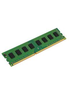 8GB Kingston Value 1333MHz DDR3 CL9 - KVR1333D3N9/8G