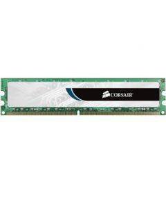 4GB Corsair VS DDR3 1333 CMV4GX3M1A1333C9