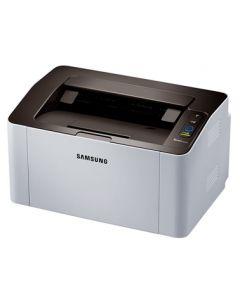 Samsung Xpress M2026 MONO Laser Printer