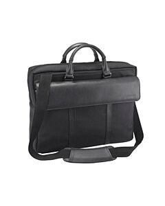 """Samsung Black Laptop Carry Case Suitable For Notebooks Up To 15.6"""" - AA-BA1NB5B/E"""