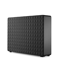 2TB Seagate Expansion External USB3.0/2.0 Desktop Retail ( Mains Powered ) - STEB2000200