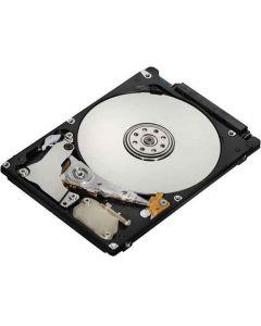 """HGST Travelstar 250GB 2.5"""" 5400RPM 8MB Cache SATA II Internal Hard Drive - 0J11282"""