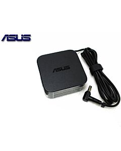 ASUS 19V 3.42A 4.0x3.0 with Centre Pin - EXA1203YH