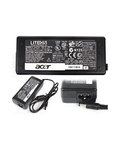 LiteOn for ACER 19v 3.42a Chrome Book Charger 3.0/1.1mm