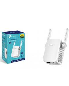 TP-LINK RE305 AC1200 (300+867) Dual Band Universal WiFi Range Extender