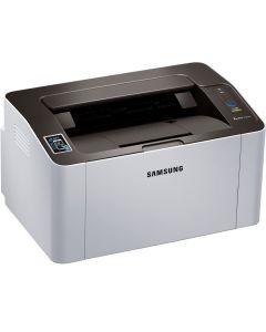 Samsung Xpress M2026W A4 Mono Wireless Laser Printer