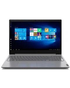 "Lenovo V15, i5-1035 Quad-Core, 15.6"" Full HD, MS Win10 H 64, 8GB DDR4 RAM, 512GB SSD, int. Intel UHD Graphics, WebCam, USB/HDMI/WIFI - 82C500G4UK"