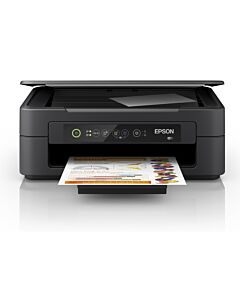 Epson XP-2100 All in One colour wireless Printer / Scanner / Copier