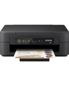 Epson XP-2105 All in One colour wireless Printer / Scanner / Copier