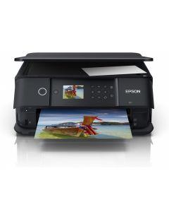 Epson XP-6100 All in One colour wireless Printer / Scanner / Copier