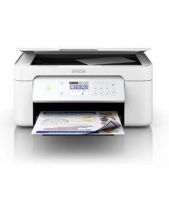 Epson XP-4105 All in One colour wireless Printer / Scanner / Copier