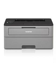 Brother HL-L2350DW Mono Laser Printer - Single Function