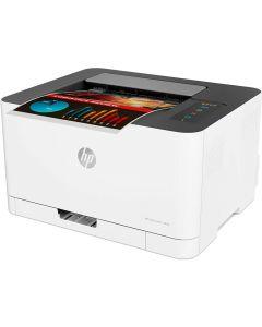 HP Colour Laser 150nw Wireless Printer