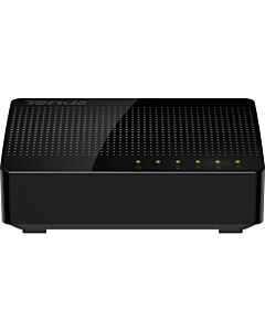 Tenda SG105 5-Port Gigabit Desktop Switch