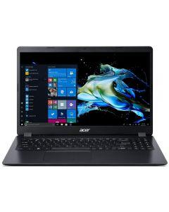ACER EXTENSA 15 EX215-51-56SL Laptop, Intel Quad Core i5-10210U, 8GB, 512GB SSD, 15.6in Full HD, W10H - NX.EFZEK.008