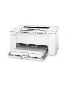 HP LaserJet Pro M102W A4 Mono Printer with Wireless Printing - Q20-1108035