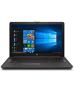 HP 255 G7 AMD Ryzen 3 3200U Dual Core 2.6/3.5GHz(Turbo), 8GB, 256GB M2 SSD, 15.6in, Btooth, USB2.0/3.1, AMD VEGA 3 Graphics with HDMI, DVDRW  Win10H 64 - 2D322EA#ABU