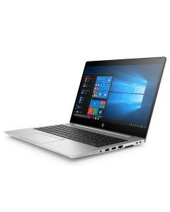 """HP Probook 840 G5 Refurbished Laptop, Intel Core i5 8250U, Quad Core (HT), 3.4GHz*, 8GB DDR4, 240GB SSD, no ODD, 14"""", W10P"""