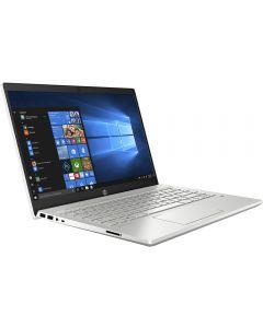 """HP 640 G4 Refurbished Laptop, Intel Core i5 8350U Quad Core (HT) 3.6GHz*, 8GB, 128GB M.2 SSD, 320GB HDD, 14"""", W10P"""