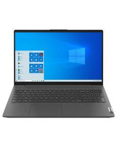 """Lenovo ideaPad 5, AMD Ryzen 5 4500U 6 Core 2.3GHz/4GHz(Boost), 8GB RAM, 256GB SSD, WCam, 15.6"""" Laptop W10 S 64 - 81YQ0015UK"""