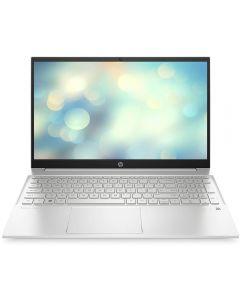 "HP Pavilion 15 AMD Ryzen 5 4500U 6 Core 2.3GHz/4GHz(Boost), 8GB RAM, 256GB SSD, WCam, 15.6"" Touchscreen Laptop - 321C0EA#ABU"