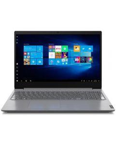 """Lenovo V15 Ryzen 3 3250U Dual-Core 2.6GHz/3.5GHz(Turbo), 8GB RAM, 256GB SSD, W10H 64, WCam, 15.6"""" Laptop - 82C70004UK"""